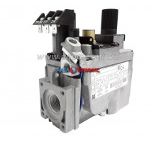 Газовый редуктор Sit Nova 820 Thermona Therm 18, 25, 35, 45 P/B (40924)
