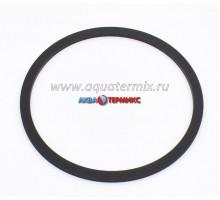 Кольцо уплотнительное циркуляционного насоса Wilo для Bosch