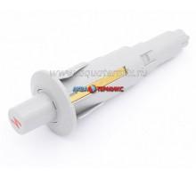 Зажигатель Piezo D10218S63 серый Thermona Therm P/B (70121)