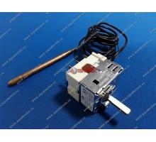 Термостат (терморегулятор) Ferroli Pegasus 2S, F2 N 2S, F3 N 2S (39804010)