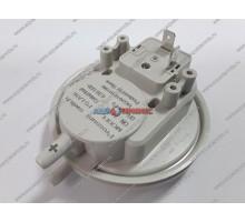 Дифференциальное реле давления универсальное 74/64 Pa Bosch Gaz 6000 W 24C, 24H