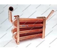 Теплообменник основной Master Gas Seoul 11, 14, 16, 21 кВт (2070549)