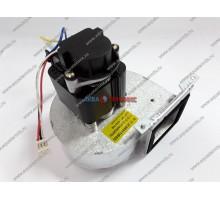 Вентилятор Master Gas Seoul 11, 14, 16, 21 кВт (2100317)