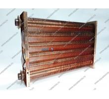 Теплообменник основной Navien Atmo 20-24A(N) (30004894A)