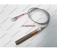Термопара многократная 820мВ Mora S 20-50 G (PR1632)