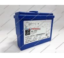 Блок контроля ионизации и розжига SIT EFD 503 Beretta Novella, Fabula (RKC23)