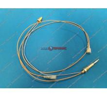 Термопара (термоэлемент) двухпроводная Mora Vega (ST90392)