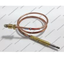 Термодатчик 55мм, М9х1 Mora S (PR1623)