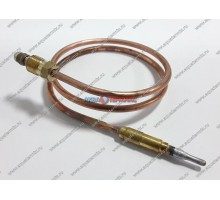 Термодатчик Mora S 20, 30, 40, 50 G (PR1624)