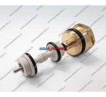 Картридж трехходового клапана BAXI Eco Classic, Eco Nova (6610410001)