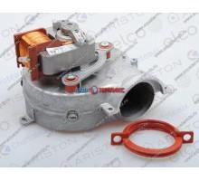 Вентилятор 60 W для котлов Ariston Clas System 32 FF (65105155)
