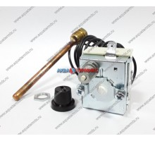 Термостат уходящих газов Beretta Novella 24-71 RAI, 24-71 RAP (RK126) K126