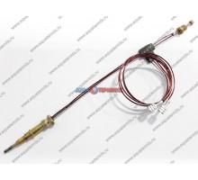 Термоэлемент (термопара) ATC безэлектрическая Alphatherm Beta AG 9-50 (AT05)