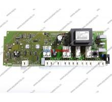 Блок управления КМ715МА Mora Proxima (ST50111)