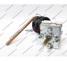 Термостат регулирующий Beretta Novella 24-71 RAG Avtonom (R104534)