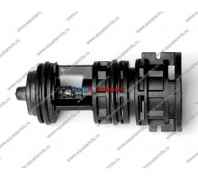Клапан трехходовой BaltGaz Turbo 11-24 кВт (20490763)