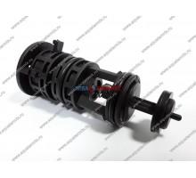 Трехходовой клапан Biasi Delta (BI1351109) BI1351 109
