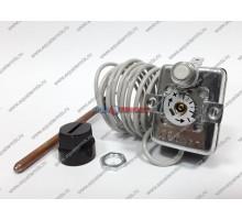 Термостат продуктов сгорания Mora S 20, 30, 40, 50 G (PR1829)