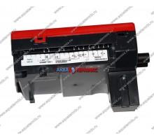 Блок контроля ионизации S4564BF Honeywell для Beretta Novella Maxima (R105787)