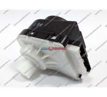 Мотор трехходового клапана BAXI (5694580) 5647340