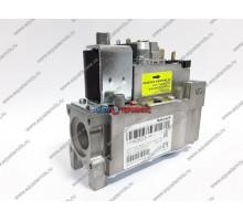 Газовый комбинированный регулятор Honeywell VR4601C B 1081 Viessmann Vitogas 050 GS0, GS0A (7822390)