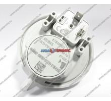 Дифференциальное реле давления 74/64 Pa Bosch Gaz 6000 W 24C, 24H (87186456530)