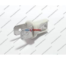 Коннектор прерывателя термопары Beretta Novella 24-71 RAG Avtonom