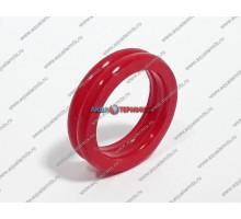 Кольцо вторичного теплообменника 18,6 мм Arderia ESR 2.13 - 2.35 (3080144)