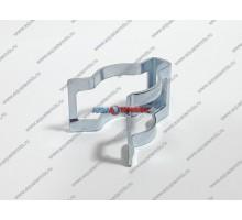 Клипса крепления теплообменника Arderia ESR 2.13 - 2.35 (3010923)