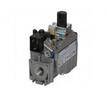 Газовый клапан SIT 820 для Protherm Медведь PLO 60 кВт v.15 (0020025219)