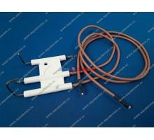 Электрод VAILLANT atmo/turboTEC (0020039057)