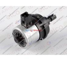 Мотор трехходового клапана Ariston (65114936)