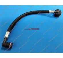 Трубка расширительного бака BAXI Eco Compact, Eco-5 Compact, Main-5 (711412700) 710472900
