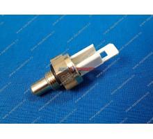 Датчик температуры NTC Buderus Logomax U032, U034 (87004000140)
