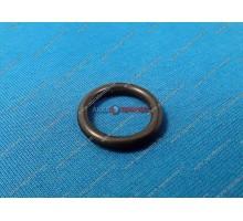 Кольцо теплообменника пластинчатого Mora (ST15206)