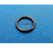 Кольцо 18х2,65 мм Mora (ST90072)