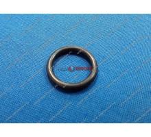 Кольцо 17х3 мм Mora (ST90354)