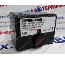 Автомат (горения) топочный Brahma для Ferroli (39820020)