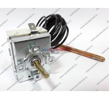 Температурное реле (термостат регулирующий) Beretta Novella (RK029)