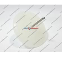 Тарелочка гидравлического переключателя в сборе BAXI Eco, Luna (5630270)