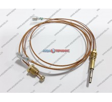 Термопара (термоэлемент) двухпроводная Mora Titan (ST90392)