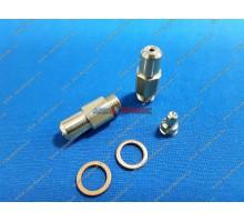 Инжекторы для сжиженного газа в комплекте BAXI Slim 1.400 iN (3607140)