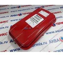 Расширительный бак 10 литров BAXI Slim (3616830)