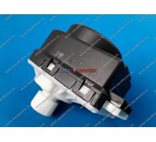 Мотор трехходового клапана Baxi (5647340) - запчасть для котла