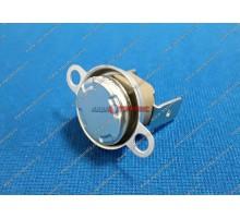 Термостат предохранительный отходящих газов 70 С (датчик тяги) BAXI (600870)