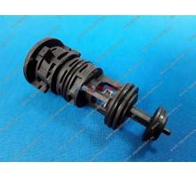 Картридж трехходового клапана Baxi (710144100) - запчасть для котла