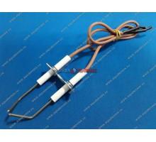 Электрод розжига с кабелем BAXI Slim (8620300)