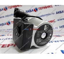 Насос циркуляционный Bosch Gaz 4000 W (87161431160)