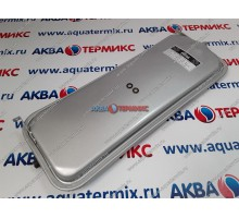 Бак расширительный 6 литров Ferroli Domina Pro, Fortuna Pro (398000080) 90260930