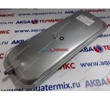 Бак расширительный 7 литров Ferroli Domiproject, Domina (39827800) 36800800